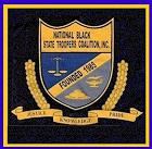 National Black State Troopers Coalition, Inc.